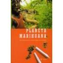 Planeta Marihuana