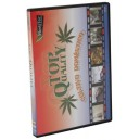 top quality DVD CultivoDomestico