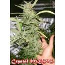 Crystal MEHT