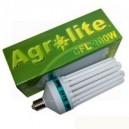 Agrolite 200 W Crecimiento