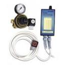 Controlador CO2 UNIS2 completo
