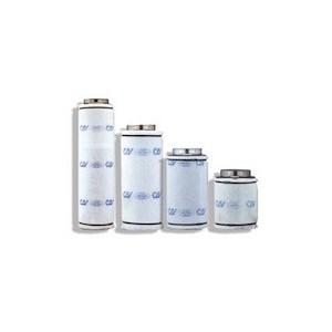 Filtro Carbon 333 Boca 150 (400m3/h)