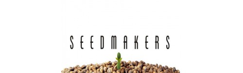 Seed Makers